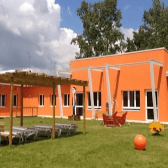Escolas - Itália